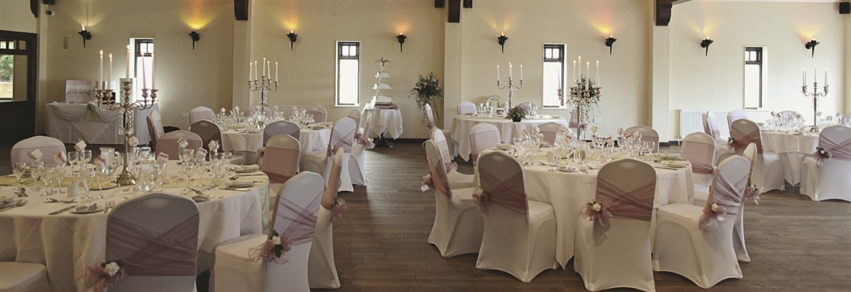 Barn Wedding Venues Yorkshire Barn Weddings At Ox Pasture Hall Hotel